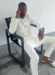 Stane Le Sucré, 26  , Cotonou