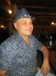 Aleksey, 40  , Volgograd