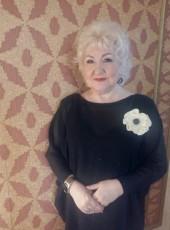 Ирина, 60, Россия, Казань