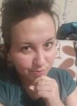 Marina, 28  , Taldom