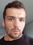 Alexandro, 29, Moscow