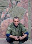 filosof, 47  , Kamensk-Shakhtinskiy