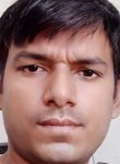 Deepak, 18  , Panipat