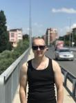 Evgeniy Bebya, 18  , Plovdiv