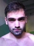 artem, 27, Odessa