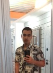 Artur, 23  , Saint Petersburg