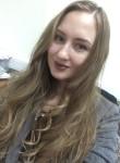 Знакомства Москва: Anzhelika, 25