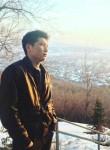 Askar, 29  , Vaslui