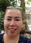 pattareeya, 49  , Udon Thani