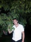 Aleksandr, 34  , Aldan