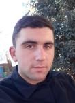 Sak Jan, 77  , Yerevan