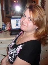 Oksana, 35, Russia, Reutov