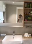 Andy, 24, Shenzhen