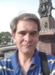 Александр, 51  , Volgograd