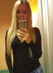 Natalya, 28, Saint Petersburg