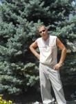 ivan, 59  , Kashin