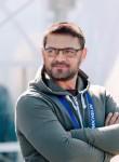 Andrey, 45  , Volsk
