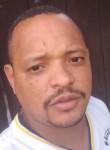 Thiago, 37  , Sao Joao de Meriti