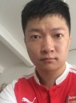 yuan, 29  , Muar