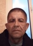 Aleksandr, 54  , Ukhta