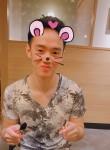 kazuya, 23, Osaka-shi