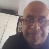 מרדכי, 54  , Beersheba