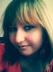 ANASTASIYa, 29  , Spassk-Dalniy