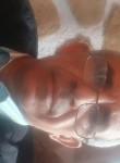 mostafa, 56  , Moshkovo