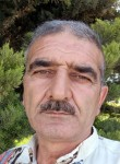 ALLAHVERDI NACAF, 46  , Baku
