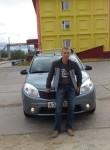 Andryukha, 32  , Nadym
