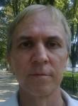 Konstantin, 60  , Tashkent