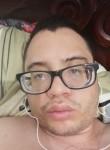 José Daniel , 24, Bello
