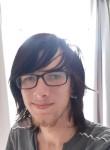 Rutger, 22  , Hengelo (Overijssel)