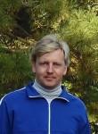 Rodion Sidorenko, 38  , Kuybysheve