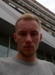 Anatoliy, 24, Minsk