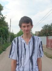 oleg kazak, 46, Russia, Moscow