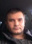 Nikolay, 34  , Nizhniy Tagil