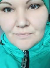 Karina, 31, Russia, Khabarovsk