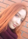 Anzhelika, 18  , Kopeysk