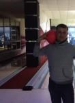 Виталик, 37 лет, Ростов-на-Дону