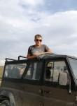Sergey, 26  , Ostrov