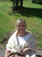 Lina, 46, Russia, Saint Petersburg