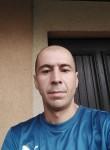 Sergei, 40, Turek