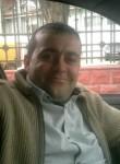 Rustem, 37  , Dobryy