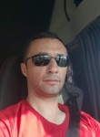 Turks, 36  , Sete