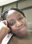 alethea, 27, Seven Oaks