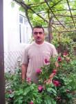 Qalib Rehimov, 46  , Baku