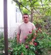 Qalib Rehimov