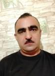 Qalib, 46  , Baku