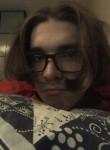 Dmitriy, 21, Kazan